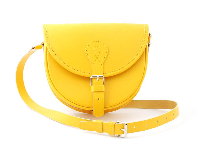 shoulderbagsmallyellow1.jpg