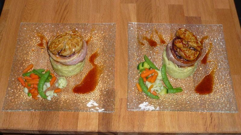 cuisinerecette2.jpg