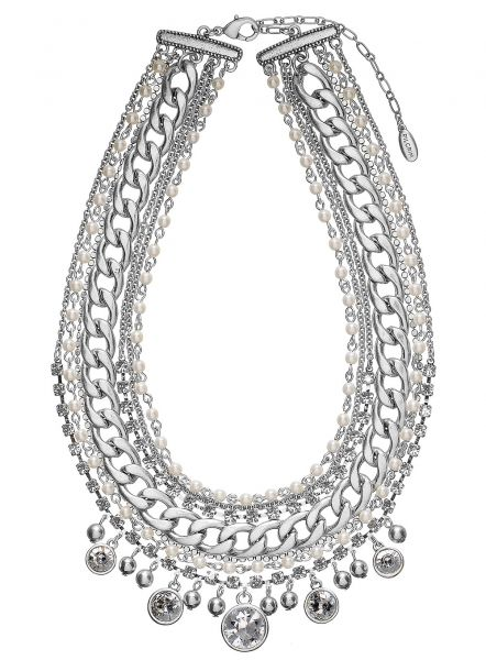 collierdiamant.jpg